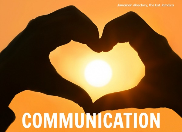 5 tips small biz - communicate final